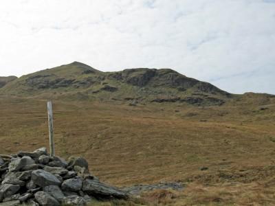 highpoint cairn.jpg