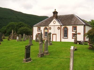 Kilmodan-Church-2.jpg