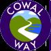 The Loch Lomond & Cowal Way